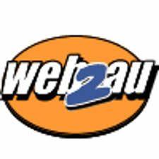 Web2au