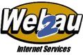 web2au-logopng